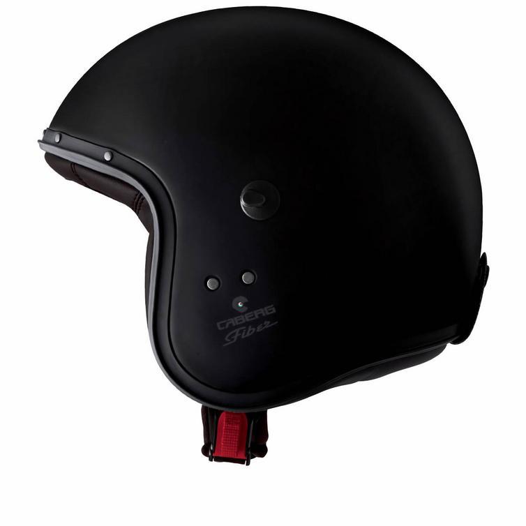 Caberg Freeride Open Face Motorcycle Helmet