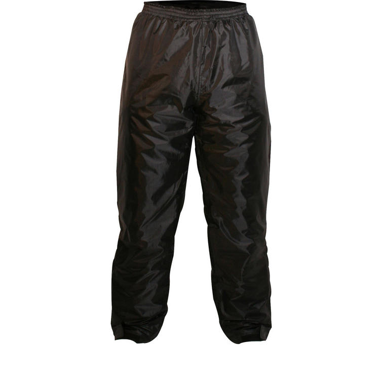 Buffalo Sirocco Motorcycle Over Trousers