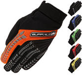 Buffalo Focus Motocross Gloves
