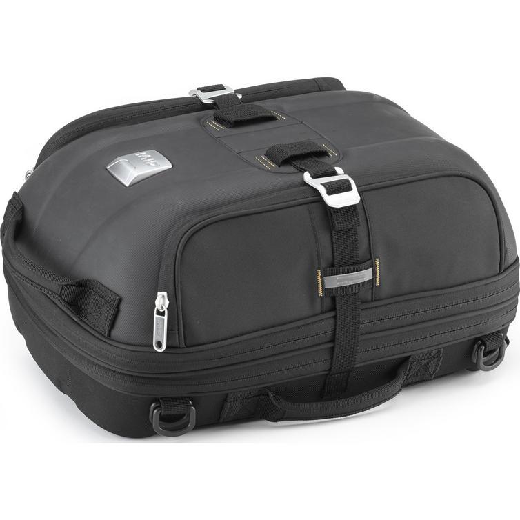 Givi Metro-T Range Tail Pack 30L (MT502)