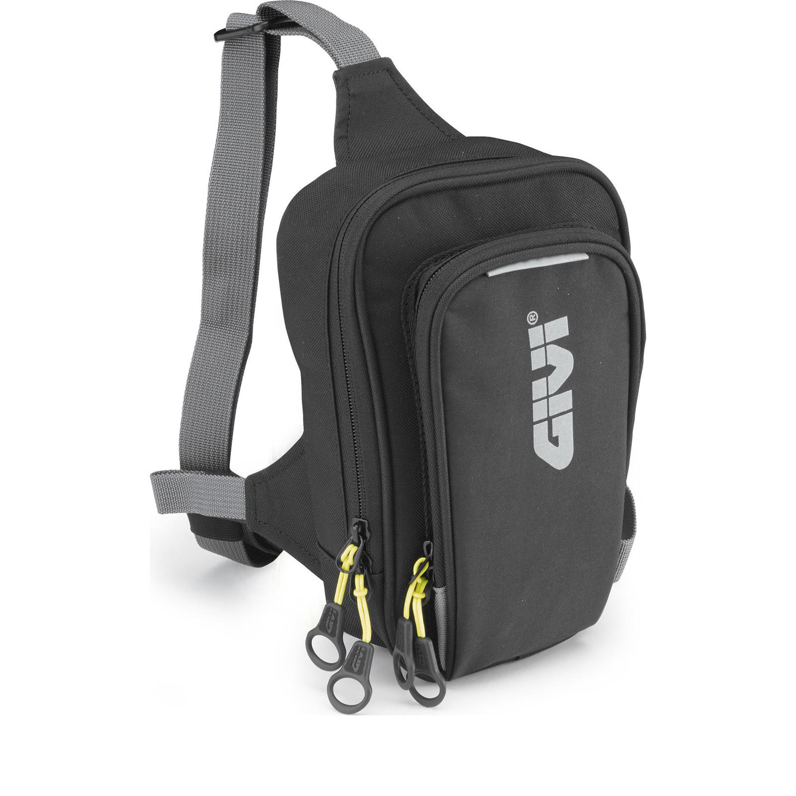 Givi Easy T Range Leg Bag Ea113b
