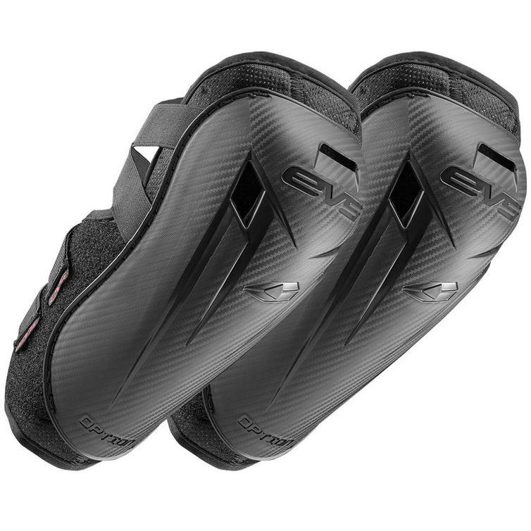 EVS Option Mini Elbow Guards