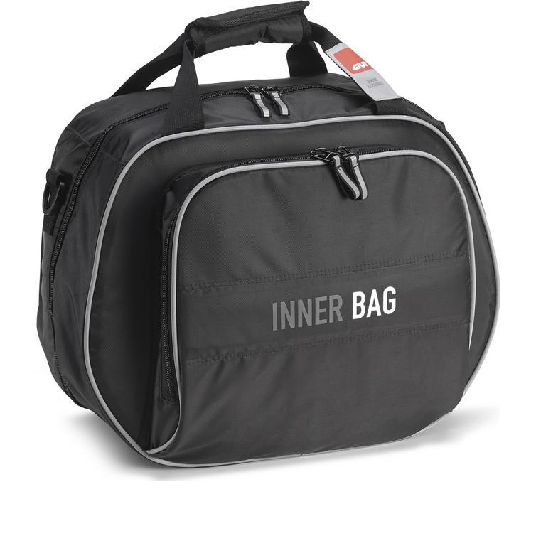 Givi Inner Bag for E370 / B37 Case (T505)