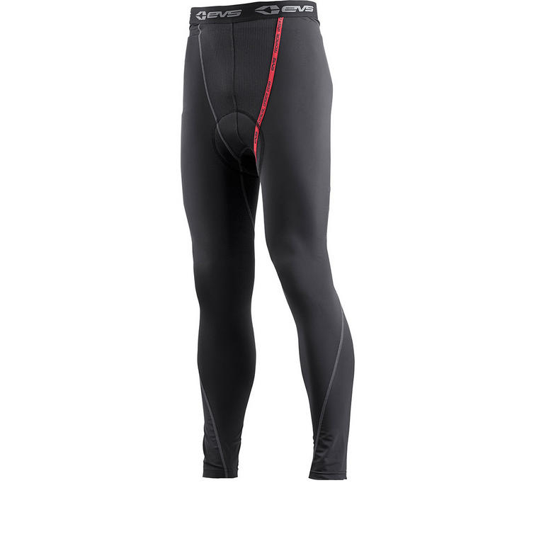 EVS TUG 01 Base Layer Pants