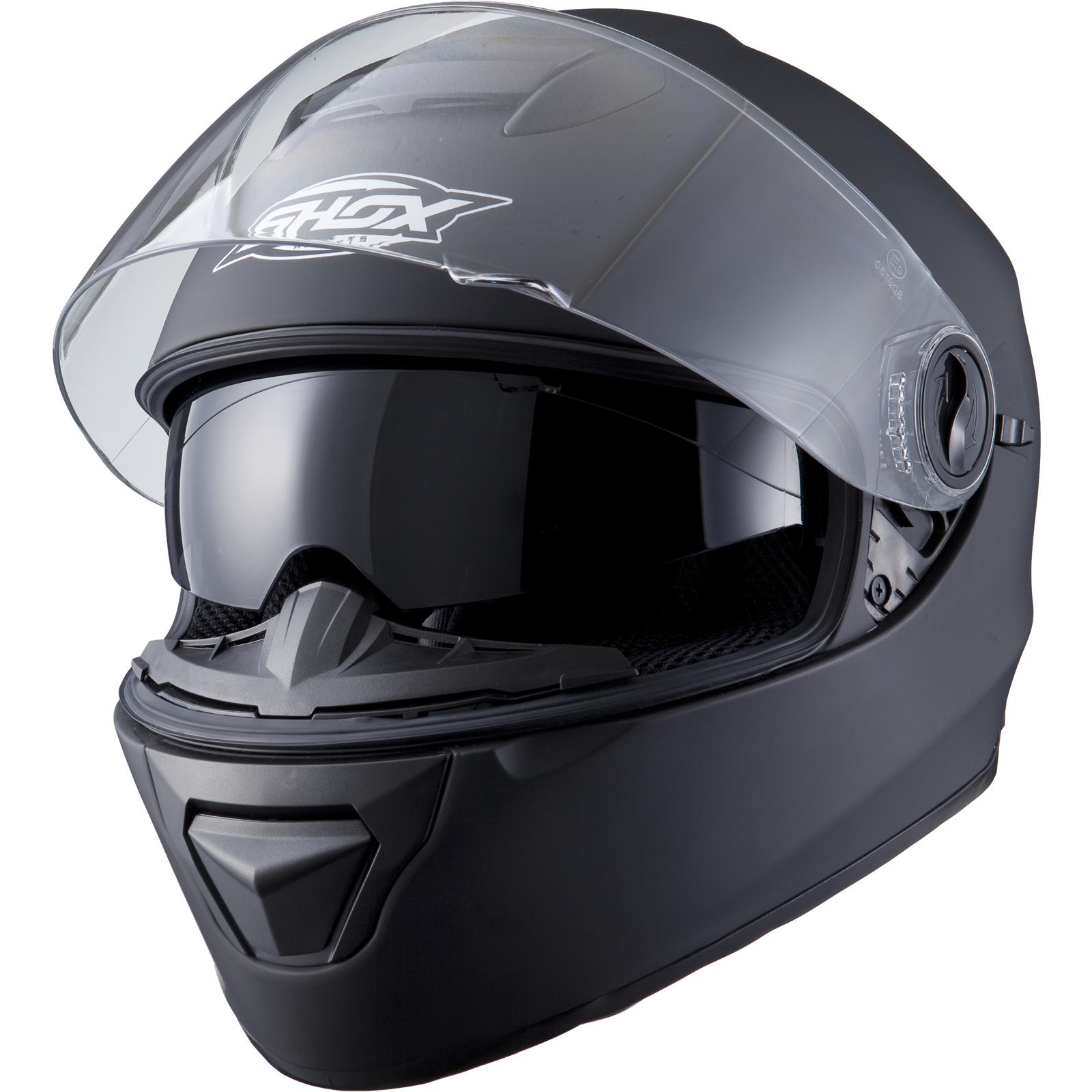1015b4c2 Motorcycle Helmet Internal Visor | AMERICAN BATHTUB REFINISHERS
