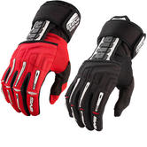 EVS Wrister Motocross Gloves