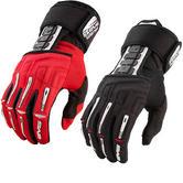 EVS Wrister Motocross Gloves