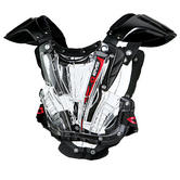 EVS Vex Youth Chest Protector