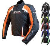 ARMR Moto Eyoshi Motorcycle Jacket