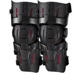 EVS RS9 Pro Knee Braces