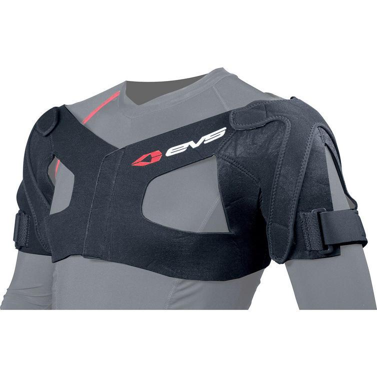 EVS SB05 Dual Shoulder Brace