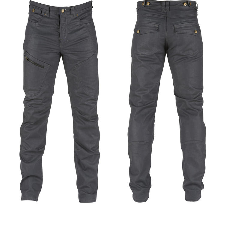 furygan jean d03 slate motorcycle jeans trousers. Black Bedroom Furniture Sets. Home Design Ideas