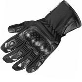 Agrius Stealth WP Waterproof Motorcycle Gloves