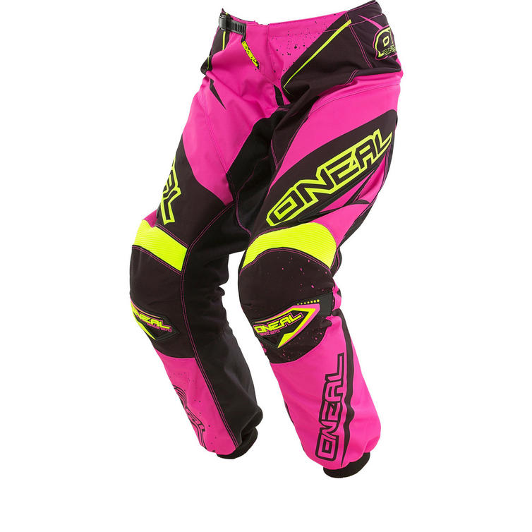 Oneal Element 2017 Racewear Ladies Motocross Pants