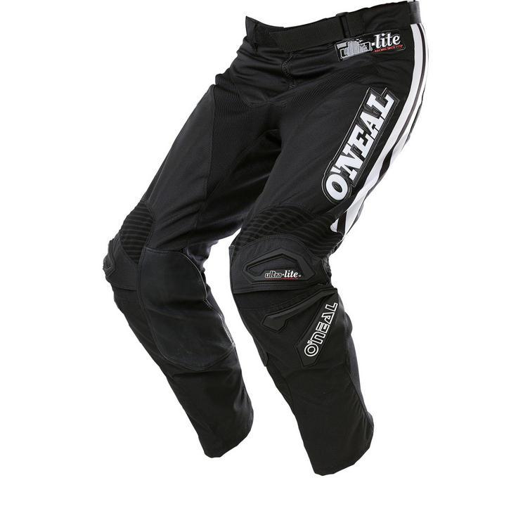 Oneal Ultra Lite LE 75 2017 Motocross Pants