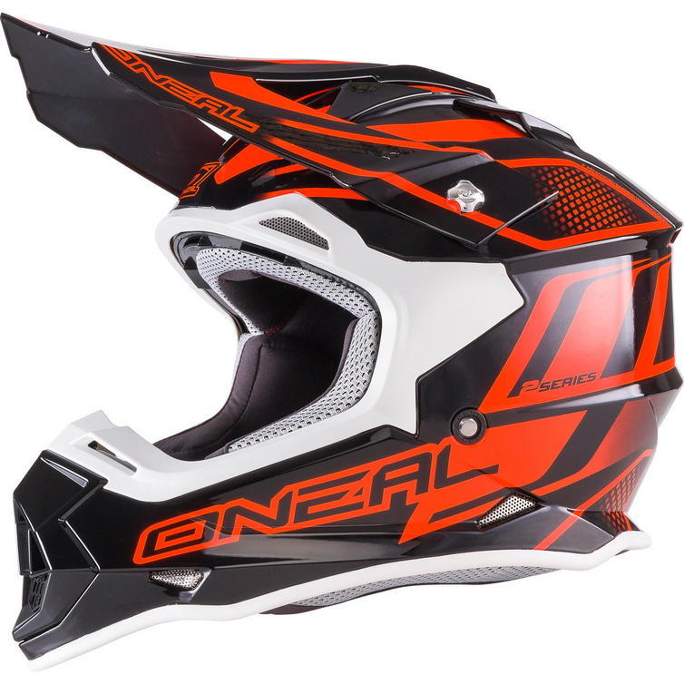 oneal 2 series rl manalishi motocross helmet helmets. Black Bedroom Furniture Sets. Home Design Ideas