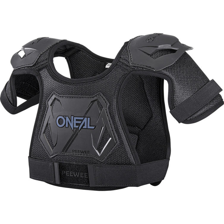 Oneal PEEWEE Kids Motocross Chest Protector