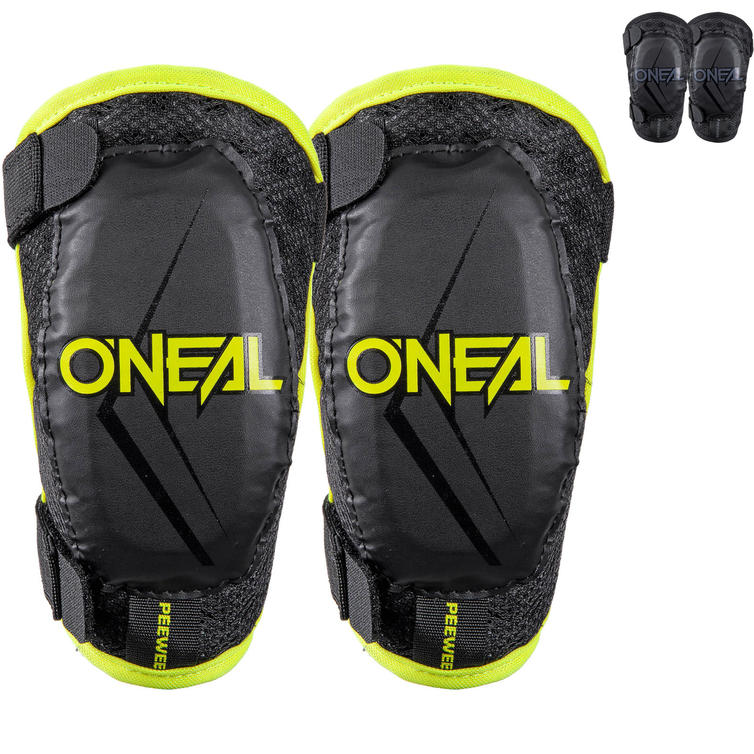 Oneal Peewee Kids Elbow Guards