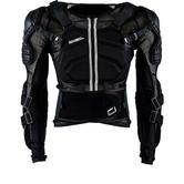 Oneal Underdog III Motocross Protector Jacket