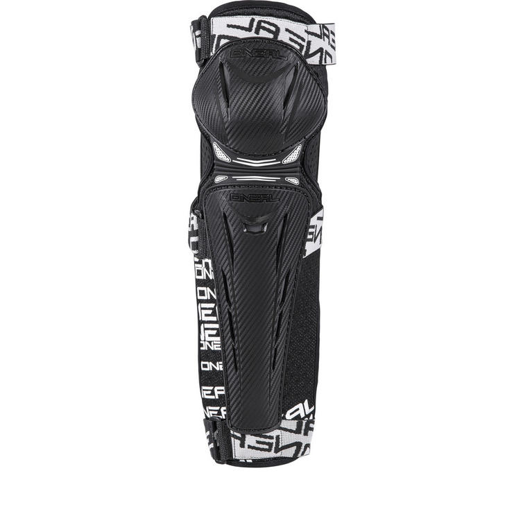 Oneal Trail FR Carbon Knee Guards
