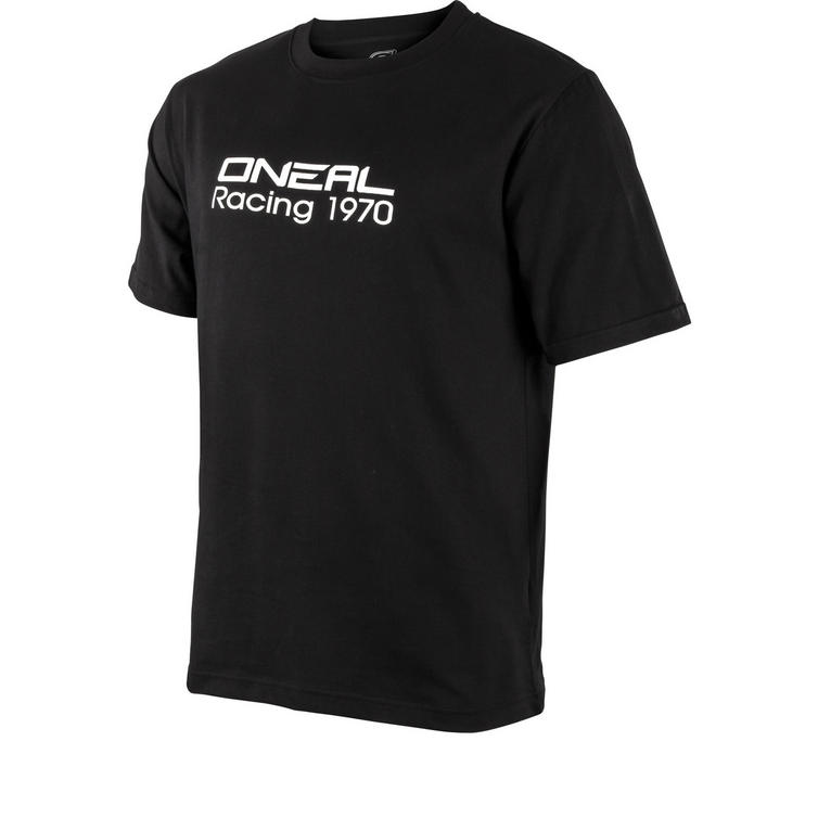 Oneal Racing T-Shirt