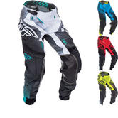 Fly Racing 2017 Lite Hydrogen Motocross Pants