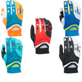 Fly Racing 2017 Evolution Motocross Gloves