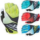Fly Racing 2017 Lite Motocross Gloves