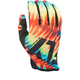 Fly Racing 2017 Lite Monster Cup Limited Edition Motocross Gloves