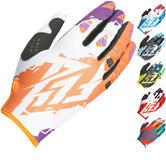 Fly Racing 2017 Kinetic Motocross Gloves