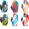Fly Racing 2017 Kinetic Motocross Gloves Thumbnail 2