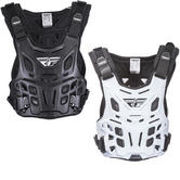 Fly Racing 2017 Revel Chest Protector