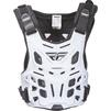 Fly Racing Revel Chest Protector Thumbnail 4