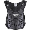 Fly Racing Revel Chest Protector