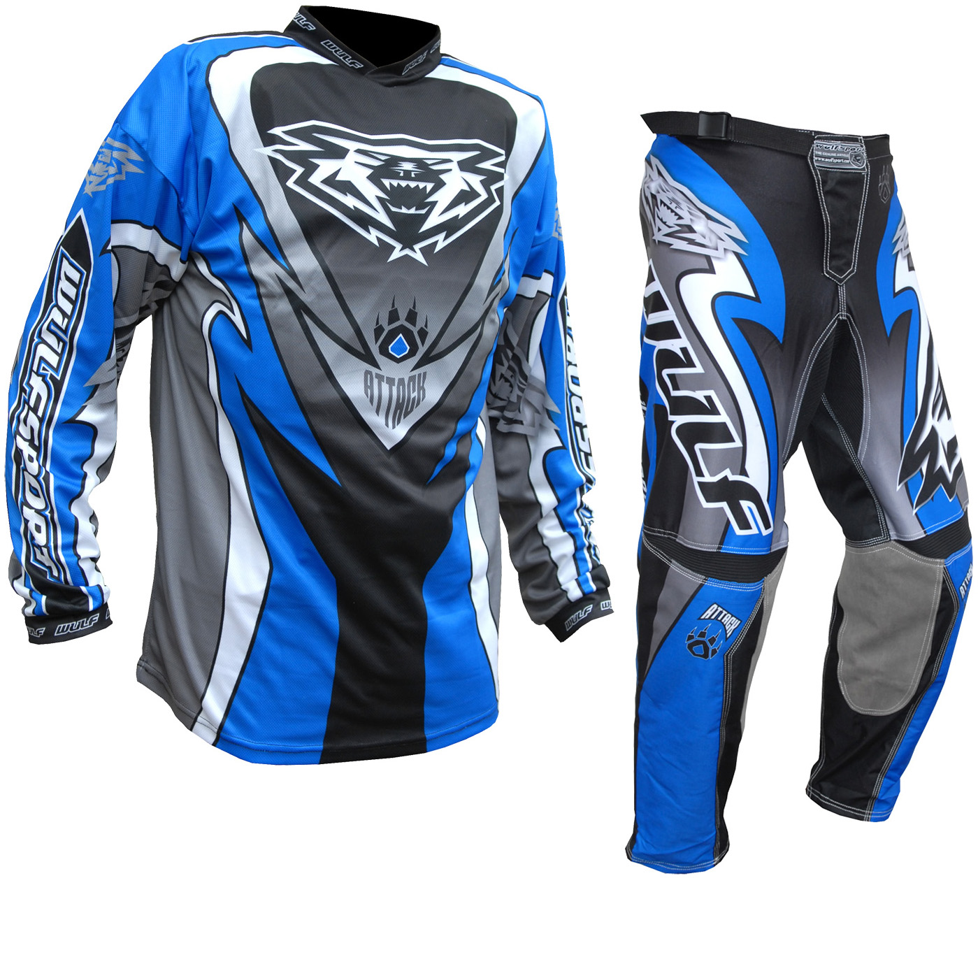 127b44455 Amazon.com  Protective Gear - Motorcycle   Powersports .