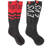 EVS Coolmax Moto Socks