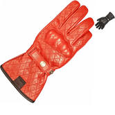 Spada Hartbury Ladies Leather Motorcycle Gloves
