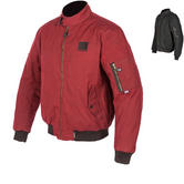 Spada Happy Jack Harrington Motorcycle Jacket