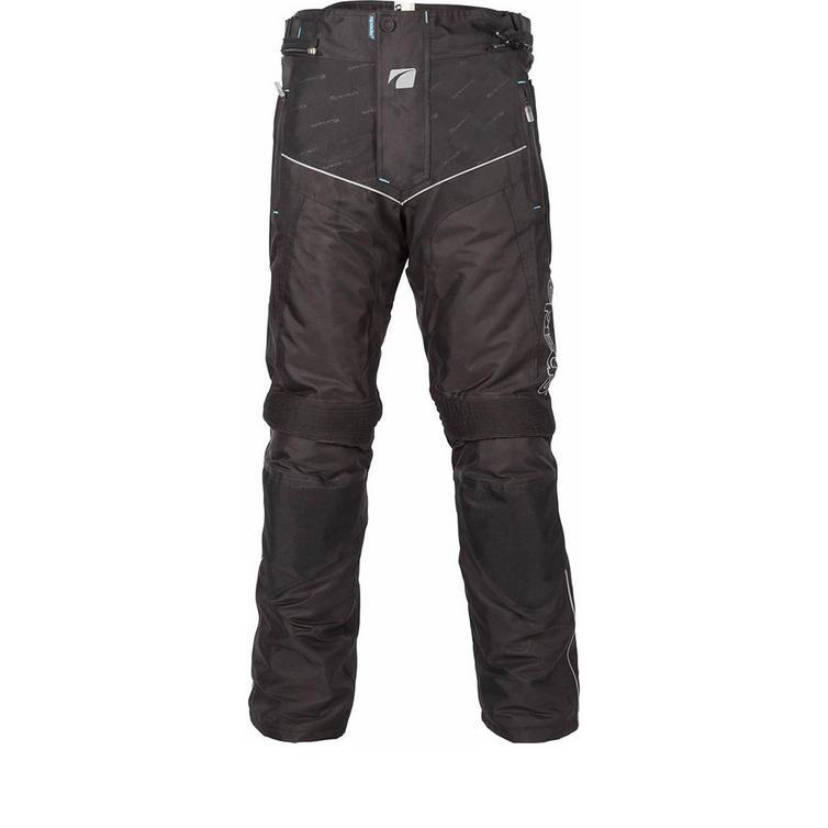 Spada Metro Motorcycle Trousers