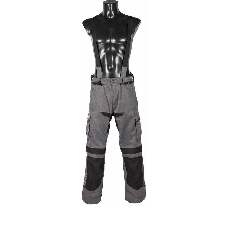 Spada Stelvio Motorcycle Trousers