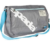Spada Gonzo Urban Traveller Bag