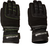 Buffalo Trail Motorcycle Gloves
