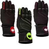 Buffalo Siena Ladies Motorcycle Gloves