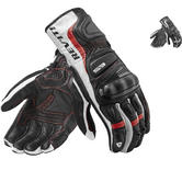 Rev It Stellar 2 Leather Motorcycle Gloves