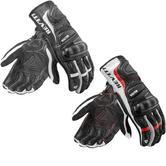 Rev It Stellar 2 Leather Motorcycle Gloves