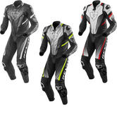 Rev It Spitfire One Piece Motorcycle Suit