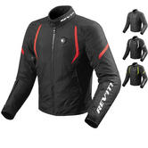Rev It Jupiter 2 Motorcycle Jacket