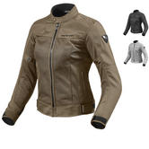 Rev It Eclipse Ladies Motorcycle Jacket