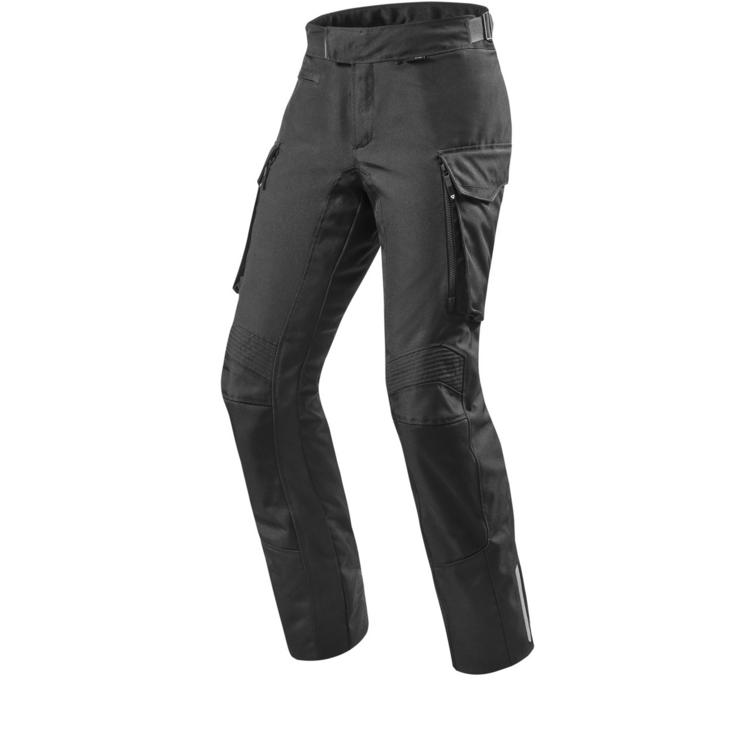Rev It Outback Motorcycle Trousers