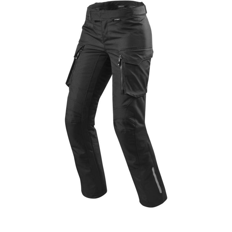 Rev It Outback Ladies Motorcycle Trousers